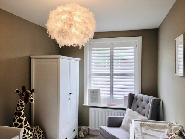 full height shutters hornchurch essex 4