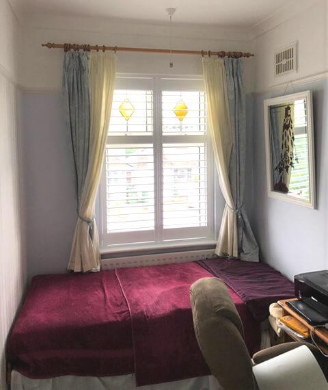 full height shutters new eltham london 4