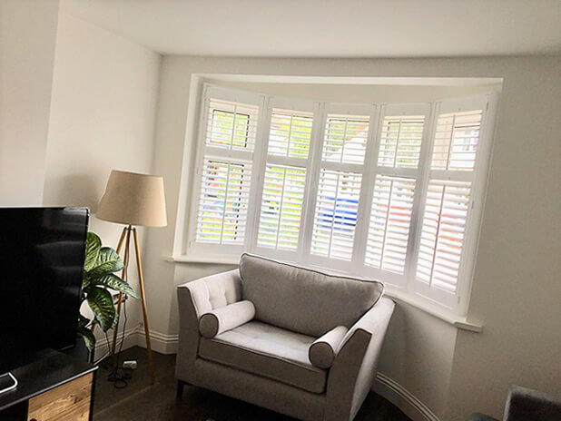 full height shutters wallington surrey 1
