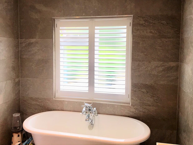full height shutters wallington surrey 2