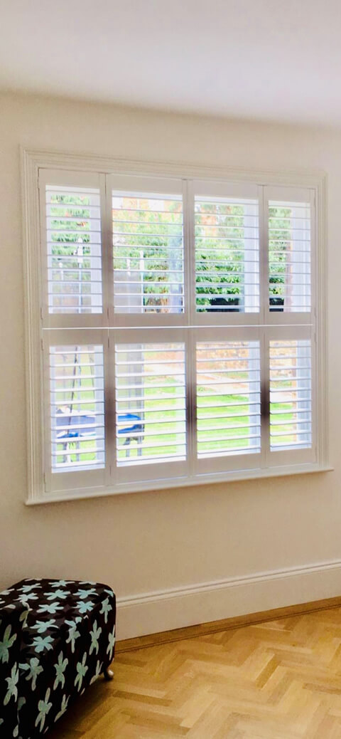 tier on tier shutters ealing west london 2