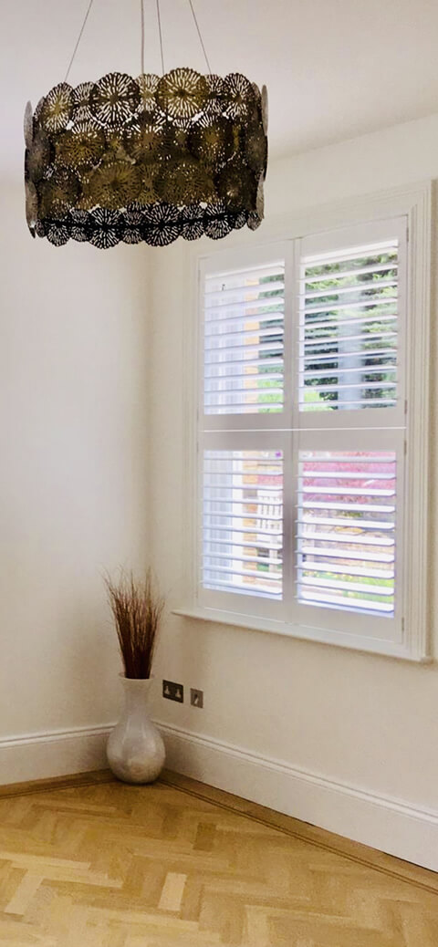 tier on tier shutters ealing west london 3