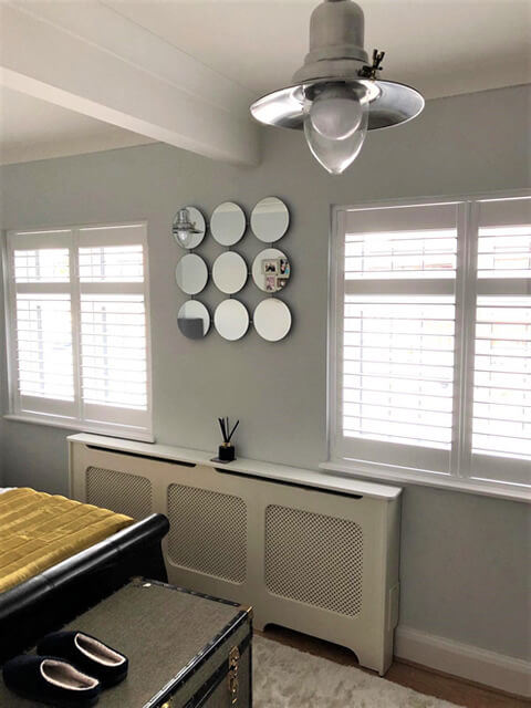 contrasting shutters bexley kent 2