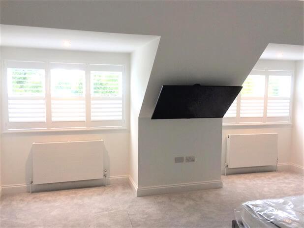 fiji shutters home renovation beckenham kent 1