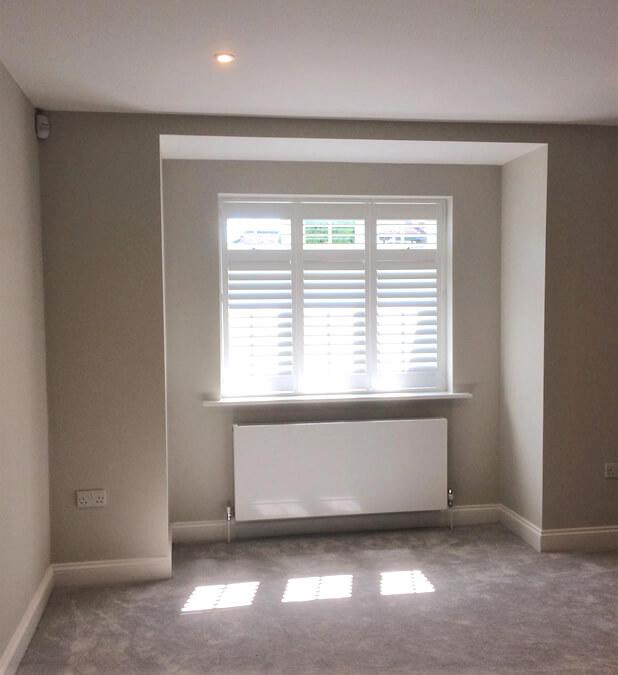 fiji shutters home renovation beckenham kent 2