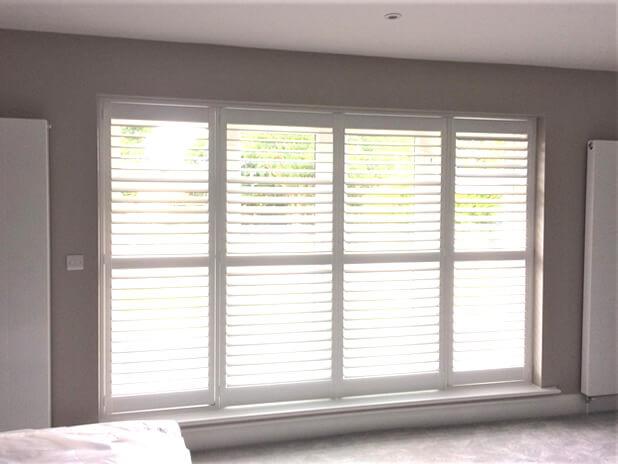 fiji shutters home renovation beckenham kent 3