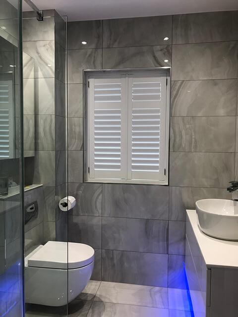 java shutters for bathroom dorking surrey 1