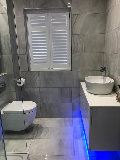 java shutters for bathroom dorking surrey 2