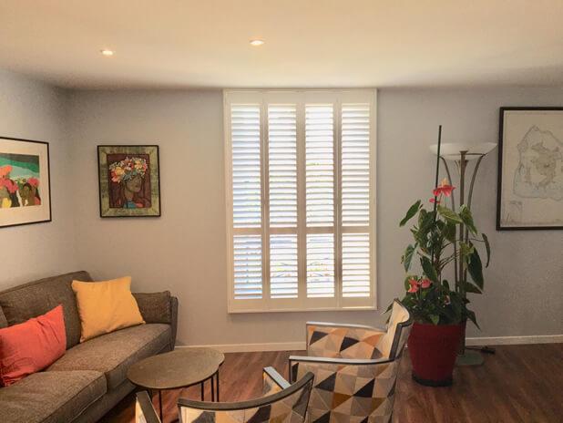 shutters honfleur france 4