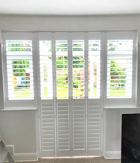 window and door shutters whitstable kent 2