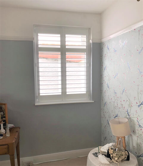 window and door shutters whitstable kent 3