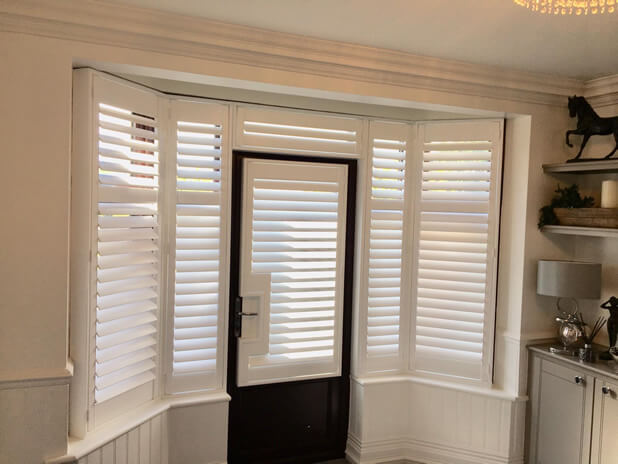french door bay window shutters horsham sussex 2
