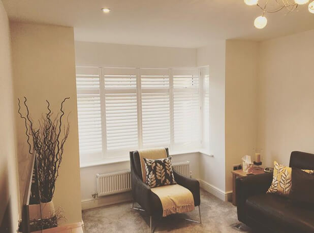full height shutters burham kent 1