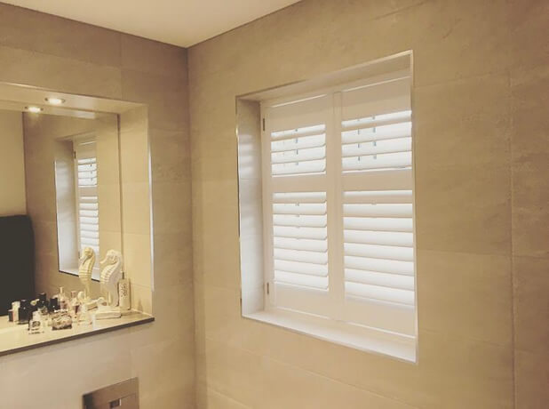 full height shutters burham kent 2