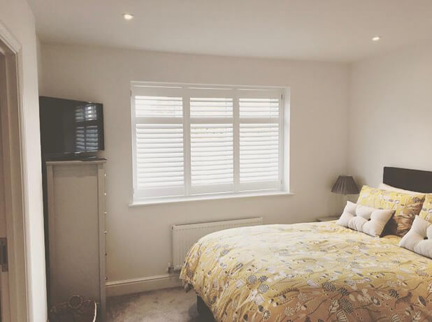 full height shutters burham kent 3