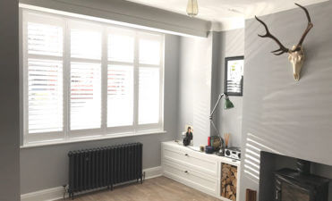 Are shutters better than blinds and curtains?