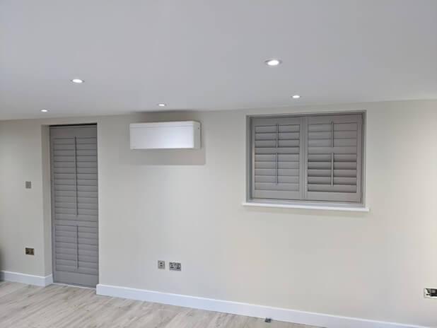 new build flat shutters 1