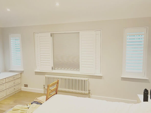 shutters integrated blinds croydon surrey 1
