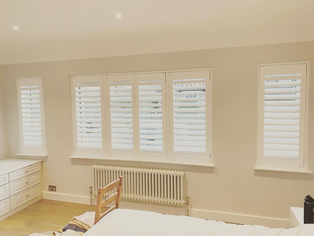 shutters integrated blinds croydon surrey 2