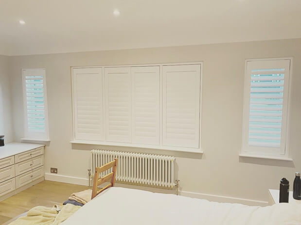shutters integrated blinds croydon surrey 3