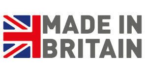 Made-in-Britain-by-ShuttersUp
