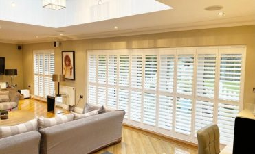 Are window shutters worth it?