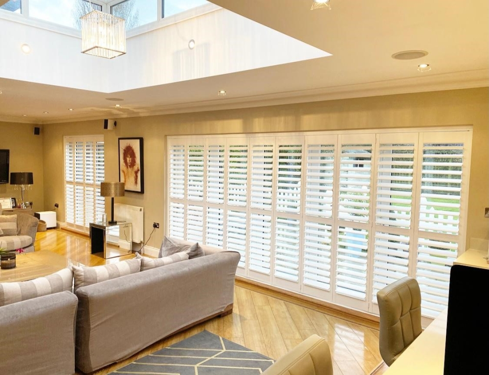 Are window shutters a worth the investment?