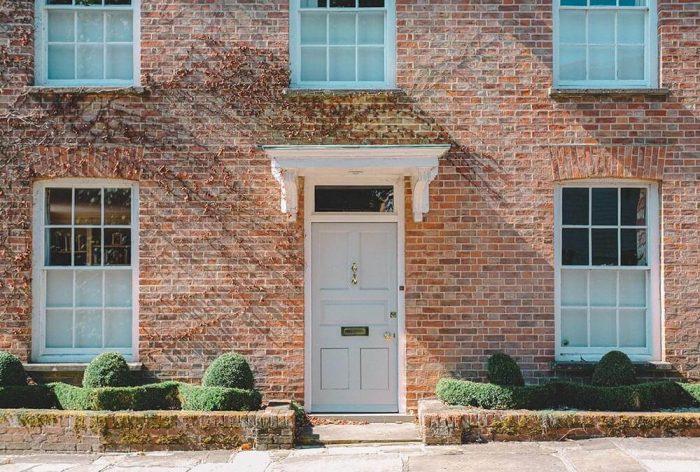 home-window-shutters
