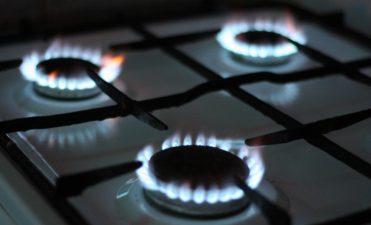 Energy crisis:  Damage limitation advice